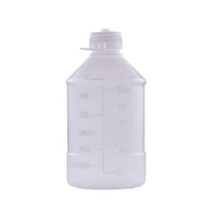 Frasco para Dieta Enteral Biofrasco-nutri - Unidade