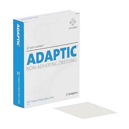 Curativo Não Aderente ADAPTIC - Unidade