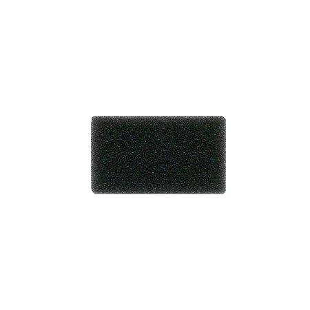 Filtro de Espuma para CPAP e BiPAP M-Series e System One, Unidade (7270/351)