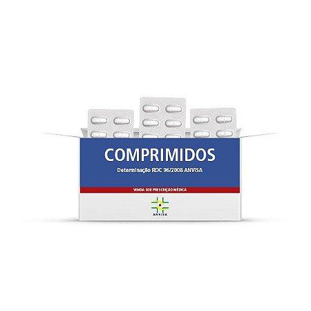 Marevan 5mg da Farmoquímica - 30 Comprimidos