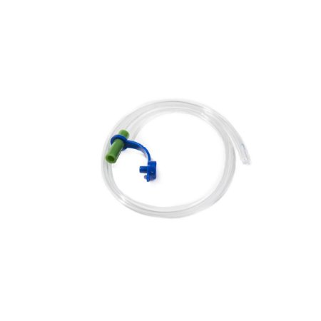 Sonda Uretral PVC FR10 (10 Unidades) da Goodcome - Unidade