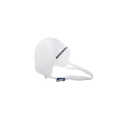 Máscara de Proteção N95 da KSN - Unidade