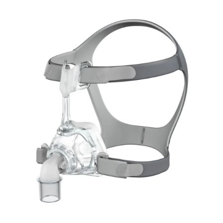 Máscara Nasal Mirage FX da Resmed - Unidade