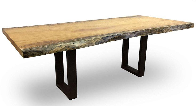 Mesa de jantar Rakau