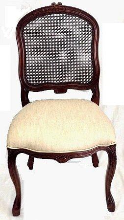 Cadeira Dell Vile