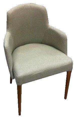 Cadeira Luizi