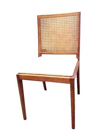 Cadeira Ceres