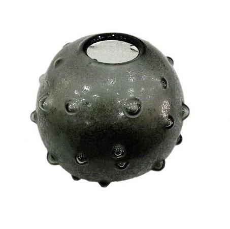 Vaso Ball Grey