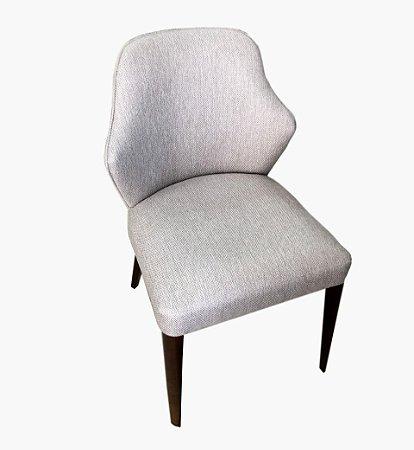 Cadeira Atena