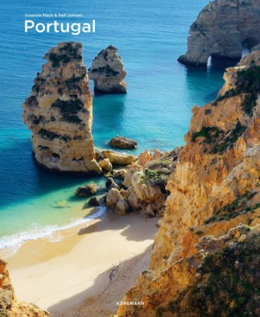 Livro Portugal