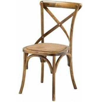 Cadeira Betula