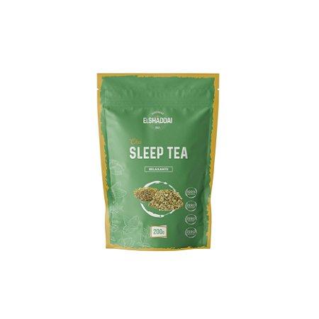 SLEEP TEA - 200g
