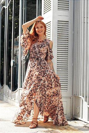Vestido Ayra