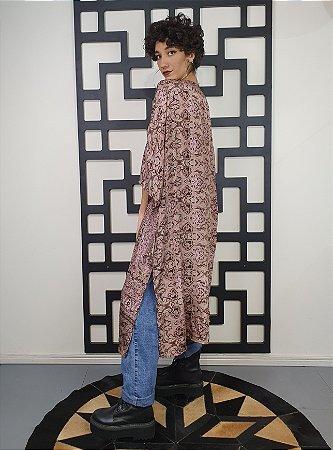 Kimono Maya