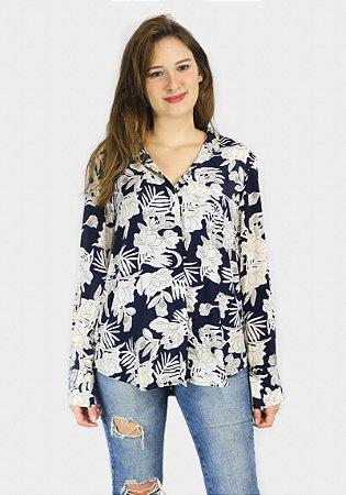 Camisa Luna