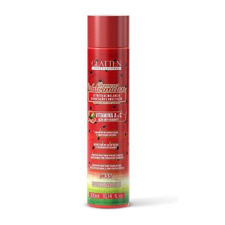 Shampoo Watermelon 300ml - Glatten