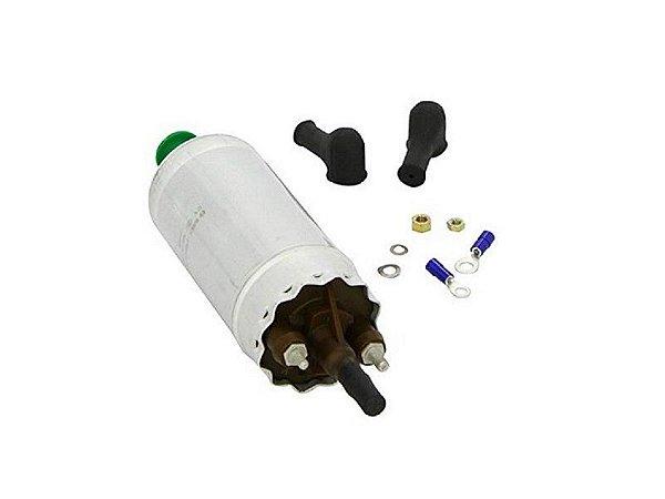 Bomba de Combustivel Externa Flex 8 bar