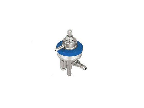Dosador Lp injetado 1:1 Pressão Regulavel