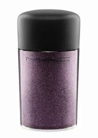 Mac Pro Pó Solto - Pigment Deep Purple 4,5g