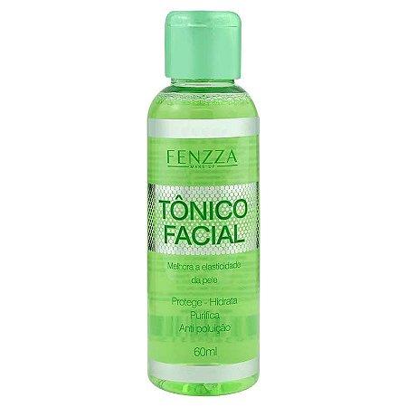 Tônico Facial Fenzza 60 ml