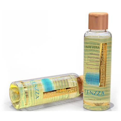 Adstringente Fenzza Make Up 60ml