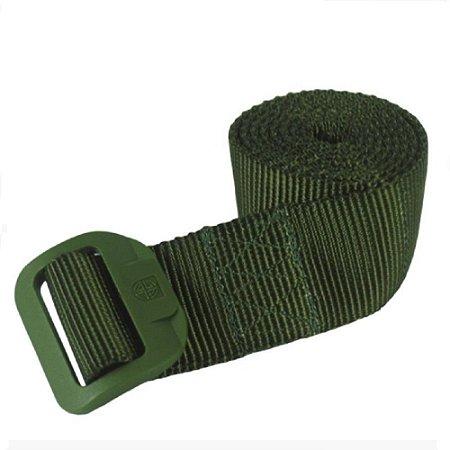 Cinto BDU 45mm Bélica - Verde