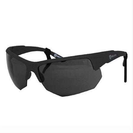 Óculos Tático Spartan Bélica - Preto