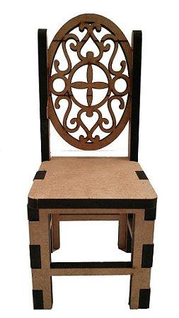 Mini Cadeira