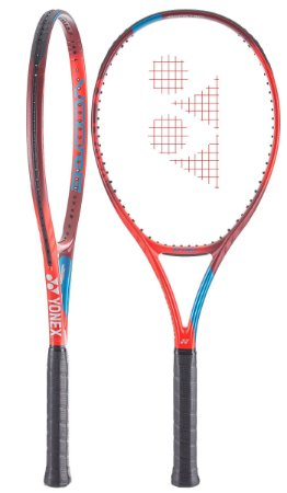 Raquete de Tênis Yonex Vcore 98 305g 2021