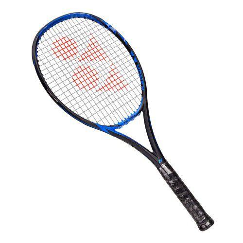 Raquete de Tênis Yonex Ezone 98 305g