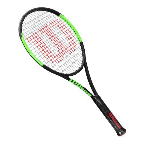 Raquete de Tênis Wilson Blade 98 18x20 Countervail