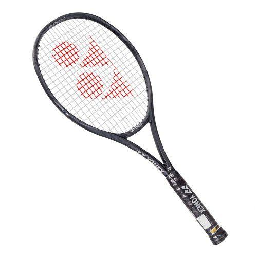 Raquete de Tênis Yonex Vcore 98 305g Black Edition