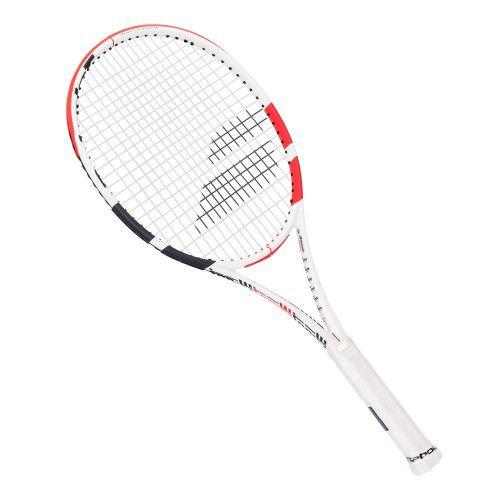Raquete de Tênis Babolat Pure Strike Tour 98 320g