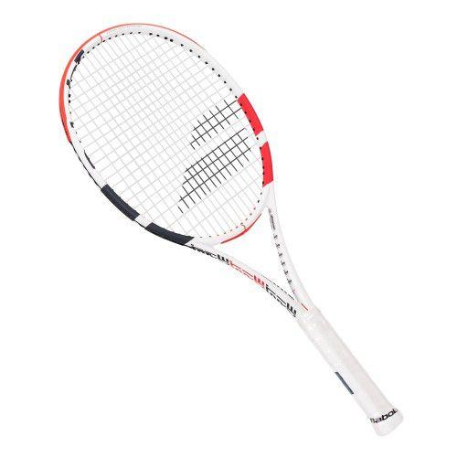 Raquete de Tênis Babolat Pure Strike 98 16x19 305g