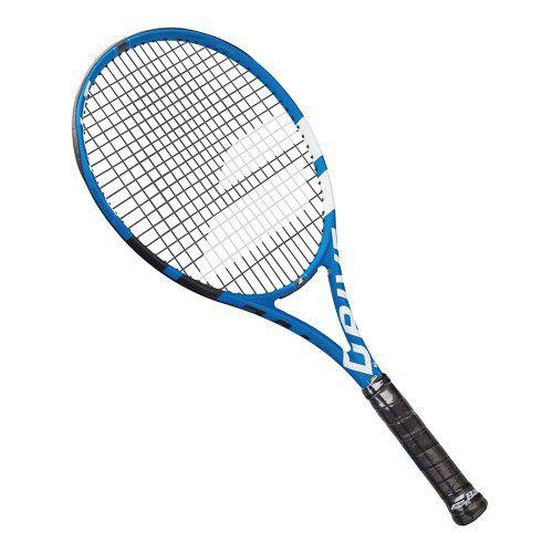 Raquete de Tênis Babolat Pure Drive 300g 2018