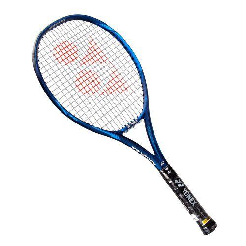 Raquete de Tênis Yonex Ezone 100 300g 2020