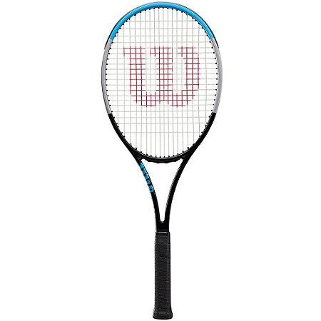 Raquete de Tênis Wilson Ultra Pro 305g V3 2020