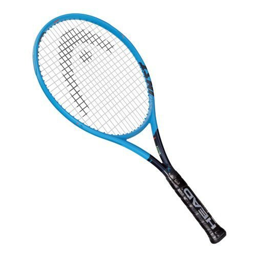 Raquete de Tênis Head Graphene 360 Instinct MP