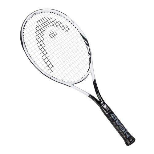Raquete de Tênis Head Graphene 360+ Speed PRO 2020