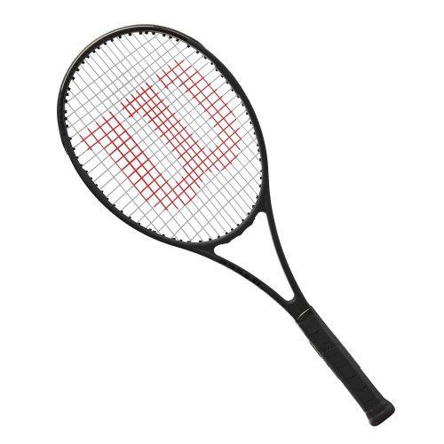 Raquete de Tênis Wilson Pro Staff 97L V13.0