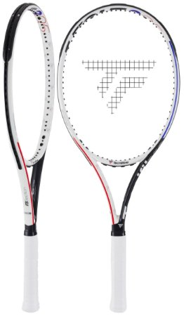 Raquete de Tênis Tecnifibre T-Fight 305 RS