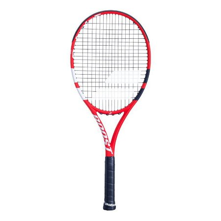 Raquete De Tênis Babolat Boost S 280g Vermelha