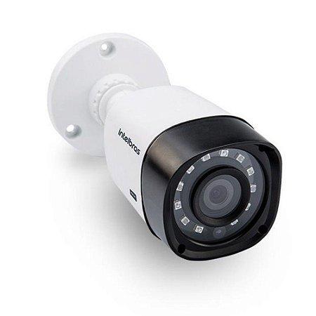 Câmera VHD 1120 20mts Intelbras