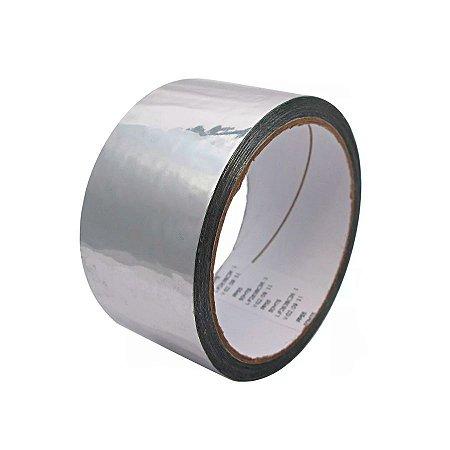 Fita Alumínio 45mm para Ar Condicionado