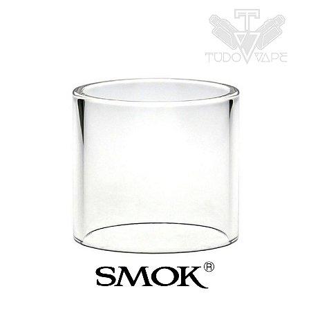 Tudo de Vidro Pen 22 Smok