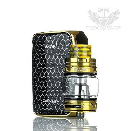 X-Prive Baby Kit 2300mAh  Prism Gold - Smok