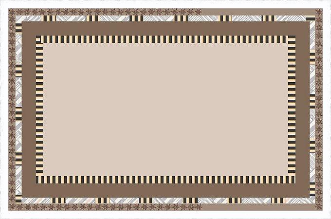 Toalha de Mesa - medida: 1,4x2,20