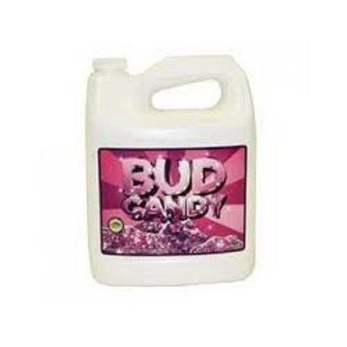 BUD CANDY - 500ml