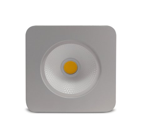 Painel GROWING LED COB CREE CXB3950 -  90° Refletor - 200W