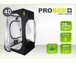 ESTUFA PROBOX BASIC 40